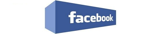 Facebook App Center gestart met uitrol voor iPhone