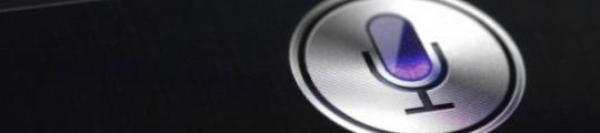 Apple topman: 'Siri was beter voordat Apple het kocht'