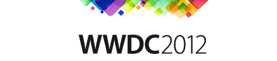 WWDC 2012: het nieuws op een rij