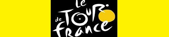 Game Tour de France 2012 gelanceerd voor iPhone