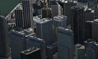 Apple komt met vervanger voor Google Maps