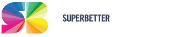 Verbeter jezelf met de SuperBetter app op je iPhone