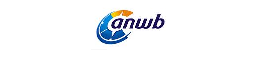 ANWB Onderweg app voor iPhone wijst je de weg