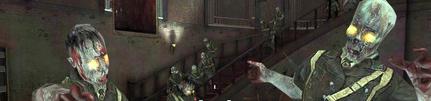 Nieuwe Call of Duty voor de iPhone op komst