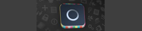 Creatieve oplossingen vind je met de Oflow app voor iPhone