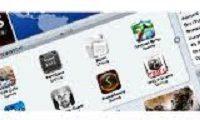 Malware in App Store opgedoken