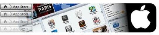 Apple gaat kloon-apps tegen met formulier