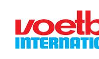 Voetbal International app krijgt flinke update