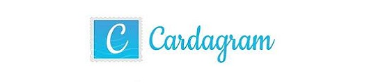 Stuur een echte kaart vanaf je iPhone met de Cardagram app