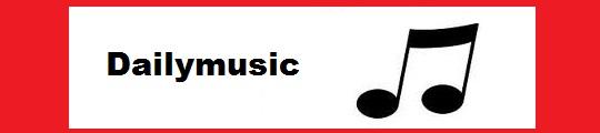 Dailymusic app: sociale muziekdienst op je iPhone