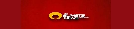 De Slimste Mens app voor iPhone sluit aan op tv programma