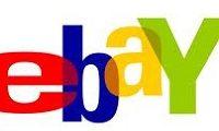 eBay app na update sneller in gebruik op je iPhone