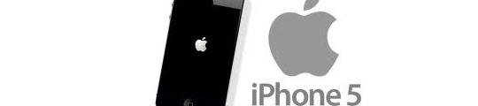 iPhone 5 nu al te bestellen