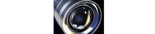 Schiet de mooiste actiefoto's met 'Fast Camera'