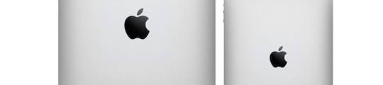 iPad-mini in oktober?