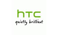 HTC maakt geen inbreuk op patenten van Apple