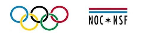 Nederlandse Olympische Spelen app voor iPhone gelanceerd
