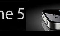 'iPhone 5 komt in september'