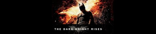 The Dark Knight Rises game voor je iPhone