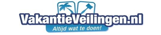 Update VakantieVeilingen.nl app voor iPhone