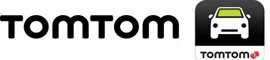 TomTom app voor iPhone heeft nieuwe kaarten