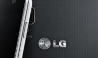 LG Optimus G krijgt iPhone 5-scherm