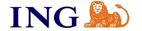 ING Bankieren app voor iPhone nu ook voor zakelijke klanten