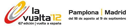 Officiële La Vuelta 2012 app beschikbaar voor iPhone