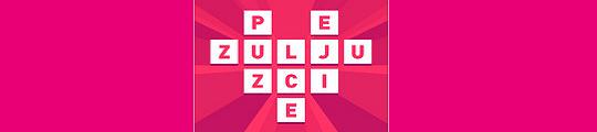 Puzzlejuice nu met Nederlands woordenboek op je iPhone