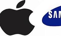 'iPhone chip wordt toch door Samsung gemaakt'