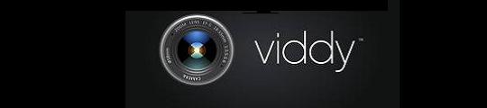 Viddy app voor iPhone met nieuwe video-effecten