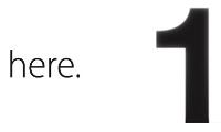 iPhone-event: Wat kunnen we verwachten?
