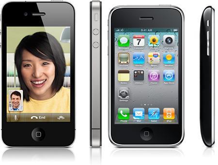 best verkochte smartphone