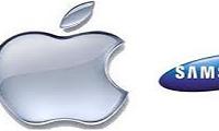 iPhone 5 wordt onderdeel van rechtszaak Samsung tegen Apple