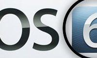 iOS 6: een week in gebruik
