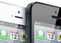 Positieve recensies van de media over iPhone 5