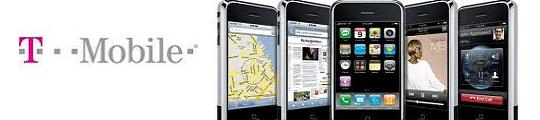15 procent van de iPhone gebruikers besteedt meer dan vier uur per dag aan de iPhone