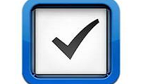 Takenlijst Things app geoptimaliseerd voor iPhone 5