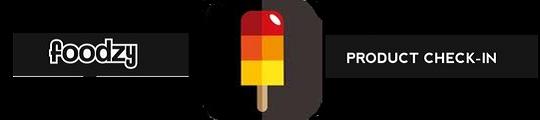 Nieuwe Foodzy app voor de iPhone