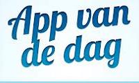 Elke dag een gratis app op je iPhone met App van de Dag