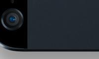 Apple laat zich los over paarse gloed op iPhone 5