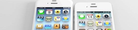 Steve Wozniak vindt Apple's houding rondom de iPhone 5 arrogant