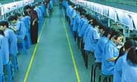 iPhone-fabrikant geeft kinderarbeid toe