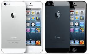 meest populaire iPhone