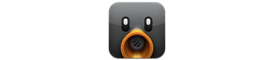 Tweetbot-variant voor App.net heet Netbot