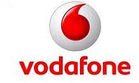 Vodafone blokkeert mobiel internet preventief bij sommige klanten