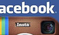'Video in Instagram in navolging van Vine'