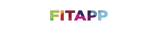 Blijf in beweging met Fitapp op je iPhone