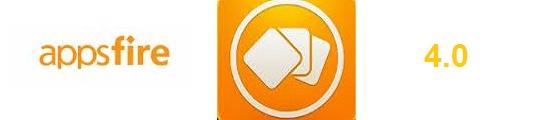 Vernieuwde Appsfire app voor iPhone ideaal om gratis apps te zoeken