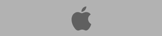 Apple brengt iOS 6.0.1 uit
